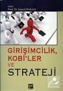 Girişimcilik, Kobi'ler, ve Strateji