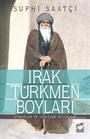 Irak Türkmen Boyları