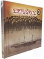 Ertuğrul (Dvd Hediyeli) (İngilizce)