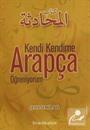 Kendi Kendime Arapça Öğreniyorum