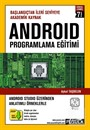 Android Programlama Eğitimi
