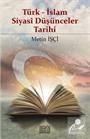 Türk-İslam Siyasi Düşünceler Tarihi