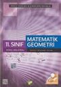 11. Sınıf Matematik-Geometri Konu Anlatımlı