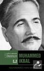 Muhammed İkbal / Muhammed Han Kayani