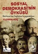Sosyal Demokrasinin Öyküsü