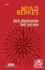 Türk Düşününde Batı Sorunu