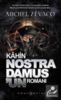 Kahin Nostradamus'un Romanı (Ciltli)