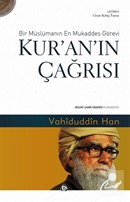 Kur'an'ın Çağrısı