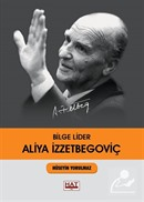 Bilge Lider Aliya İzzetbegoviç