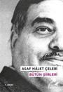 Bütün Şiirleri / Asaf Halet Çelebi