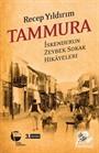 Tammura