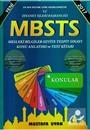 2017 MBSTS Konu Anlatımı ve Test Kitabı