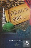 Muhtasar Fıkhu's-Sire