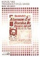 6 Eylül 1955- Yassıada 6/7 Eylül Davası