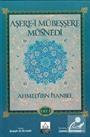 Aşere-i Mübeşşere Müsnedi (2 Cilt Takım)