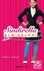 Sindirella Elbiseleri / Özel Okulda