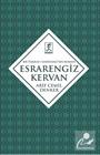 Esrarengiz Kervan