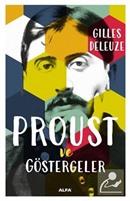 Proust ve Göstergeler