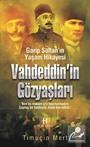 Vahdeddin'in Gözyaşları