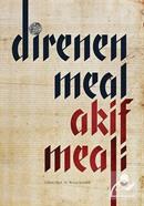 Direnen Meal