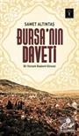 Bursa'nın Daveti