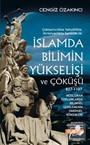 İslam'da Bilimin Yükselişi ve Çöküşü /827-1107