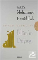 İslam'ın Doğuşu