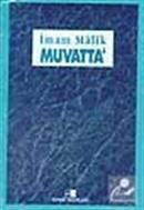 Muvatta 4 cilt