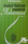 İnsanlarla İlişkilerinde Peygamberimiz Hz. Muhammed (s.a.v)