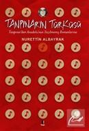Tanpınar'ın Türküsü