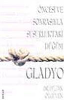 Gladyo/Öncesi ve Sonrasıyla Susurluk'taki Düğüm