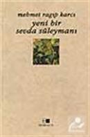 Yeni Bir Sevda Süleyman