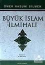 Büyük İslam İlmihali (1.hmr)