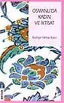 Osmanlıda Kadın ve İktisat