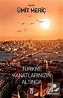 Türkiye Kanatlarınızın Altında