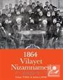 1864 Vilayat Nizamnamesi