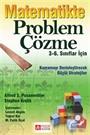 Matematikte Problem Çözme