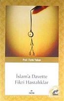 İslama Davette Fikri Hastalıklar