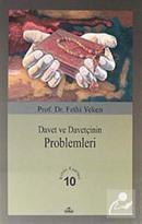 Davet ve Davetçinin Problemleri