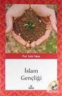 İslam Gençliği