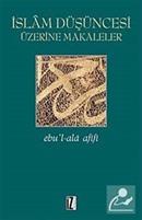 İslam Düşüncesi Üzerine Makaleler