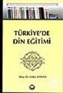 Türkiye'de Din Eğitimi / 1920-1998