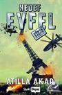 Hedef Eyfel
