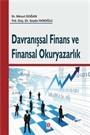 Davranışsal Finans ve Finansal Okuryazarlık
