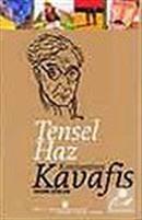 Tensel Haz