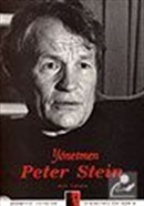Yönetmen Peter Stein