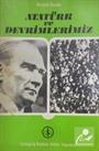 Atatürk ve Devrimlerimiz (4-A-20)