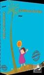 Çocuklarımıza Din Kitabı Kutulu Takım (5 Kitap)