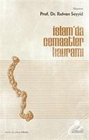 İslam'da Cemaatler Kavramı