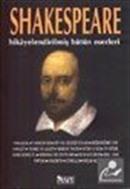 Shakespeare/ Hikayelendirilmiş Bütün Eserleri